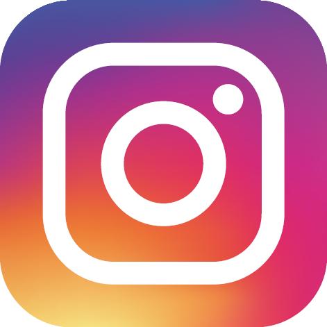 リハジョイント大分 Instagram